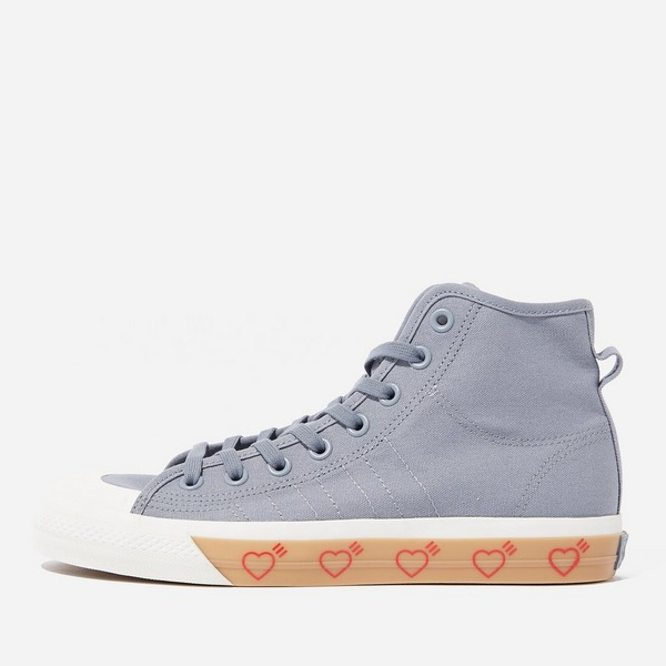 grey-adidas-originals-x-human-made-nizza-hi