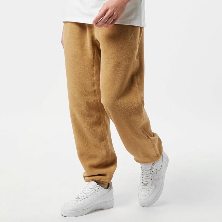 Nike ACG Polar Fleece Pants
