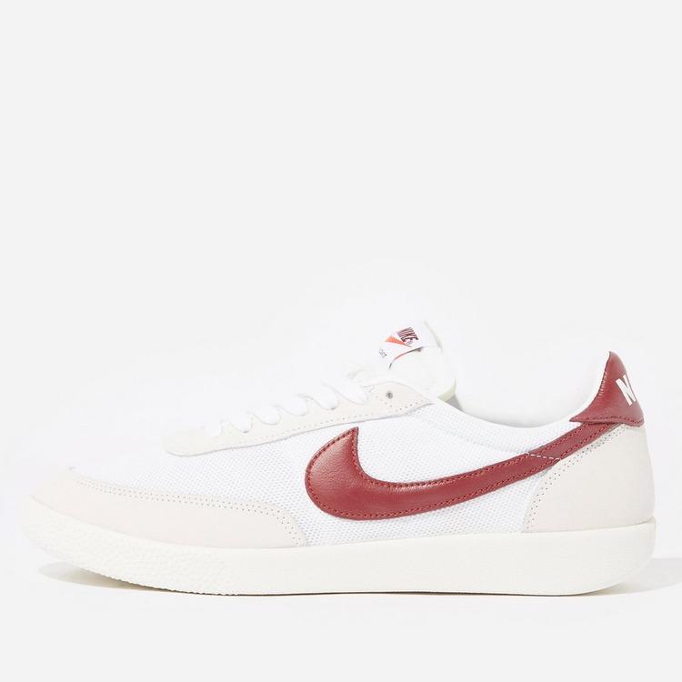 Nike Killshot OG