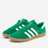 adidas Originals Hamburg City Series