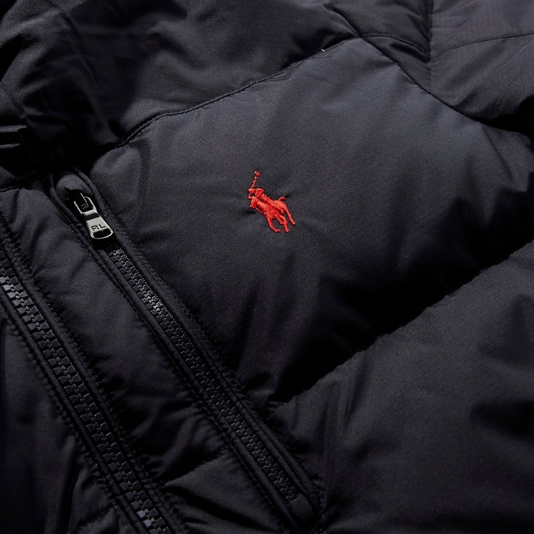 Polo Ralph Lauren El Cap Jacket
