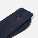 Polo Ralph Lauren 3-Pack Socks