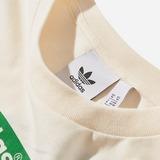 adidas Originals Stan Smith T-Shirt