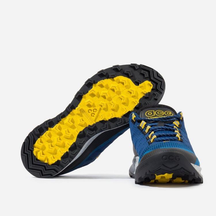 Nike ACG Air Nasu