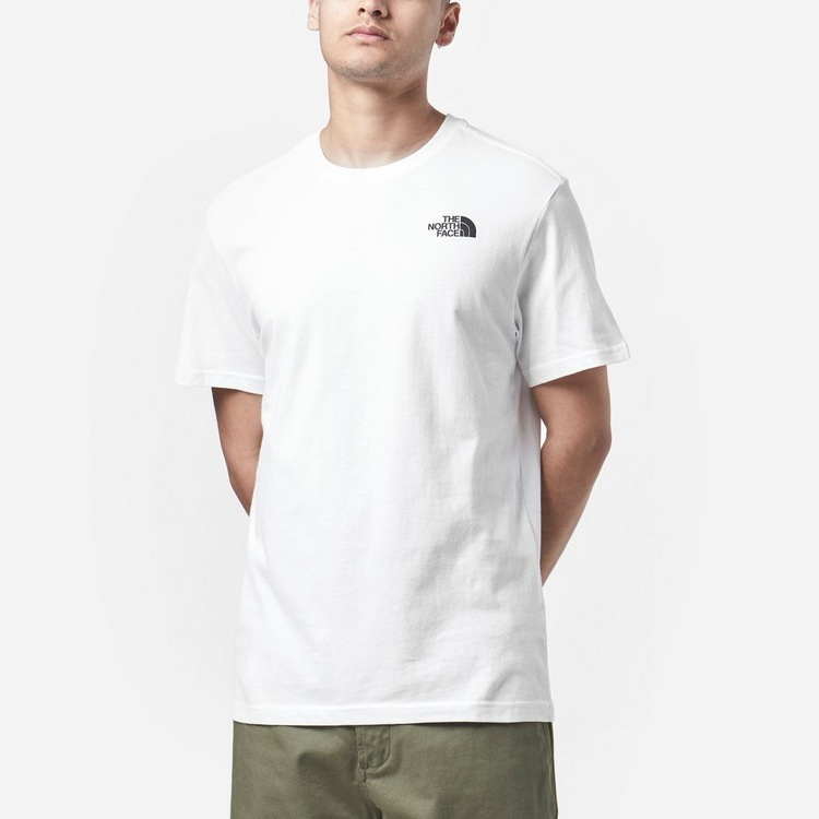 The North Face Celebration T-Shirt