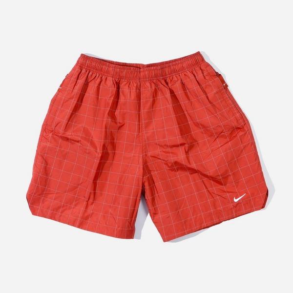orange-nike-nrg-flash-shorts