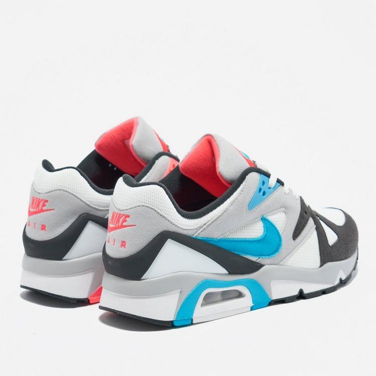 Nike Air Structure Triax '91