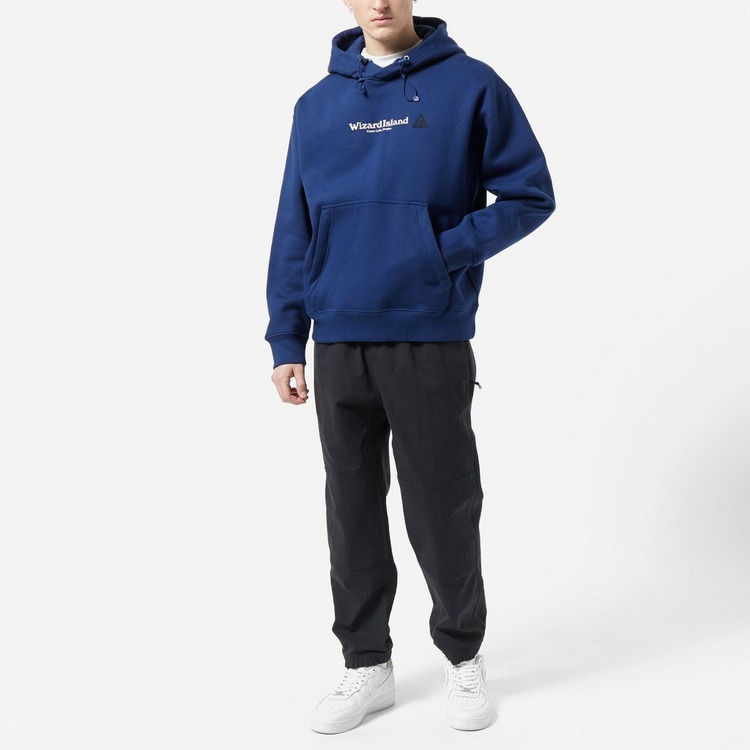 Nike ACG Wizard Pullover Fleece Hoodie
