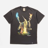 Nike ACG Wizard T-Shirt