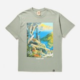 Nike ACG 'Crater Lake' T-Shirt