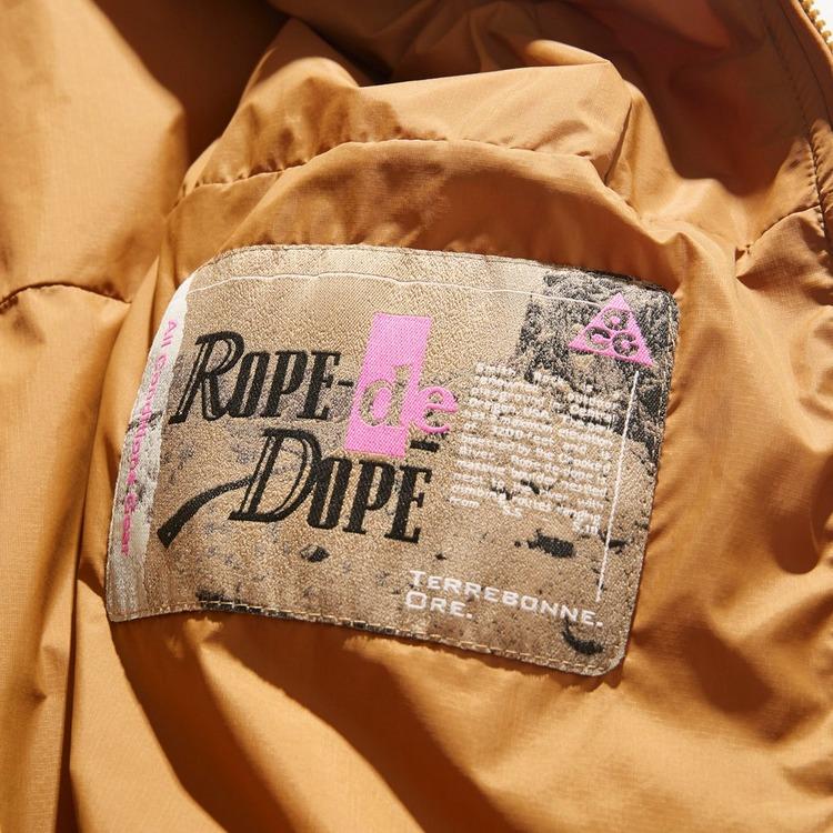 Nike ACG 'Rope De Dope' Gilet