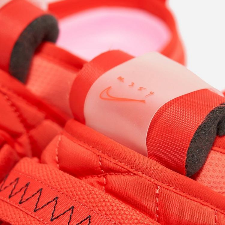 Nike Offline
