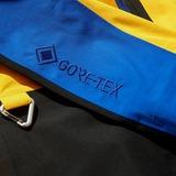 Nike ACG Gore-Tex Jacket