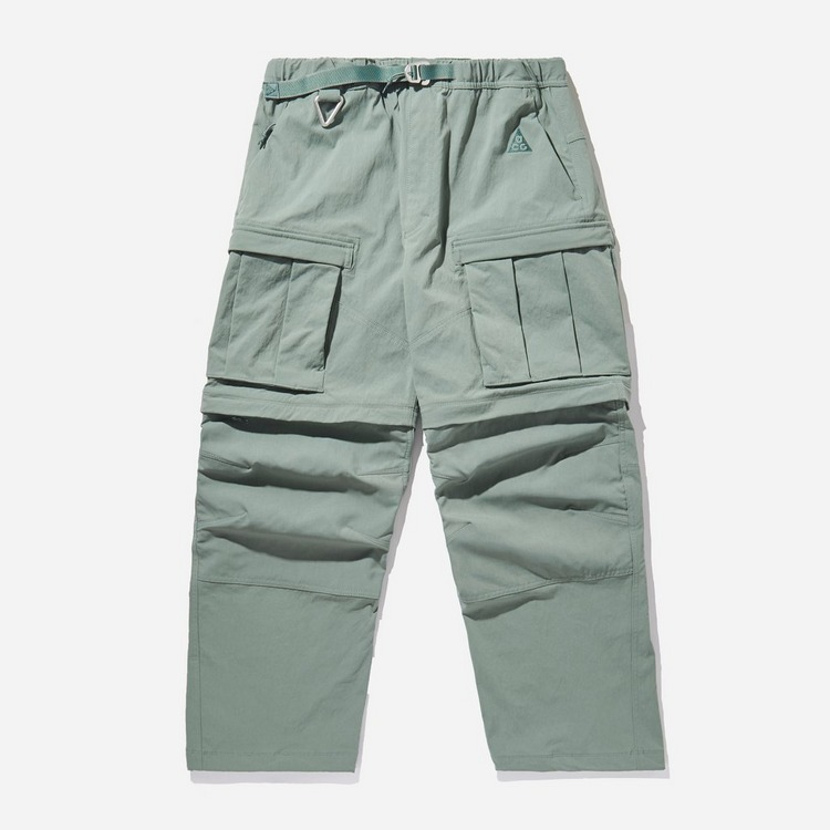 Nike ACG Smith Summit Cargo Pants