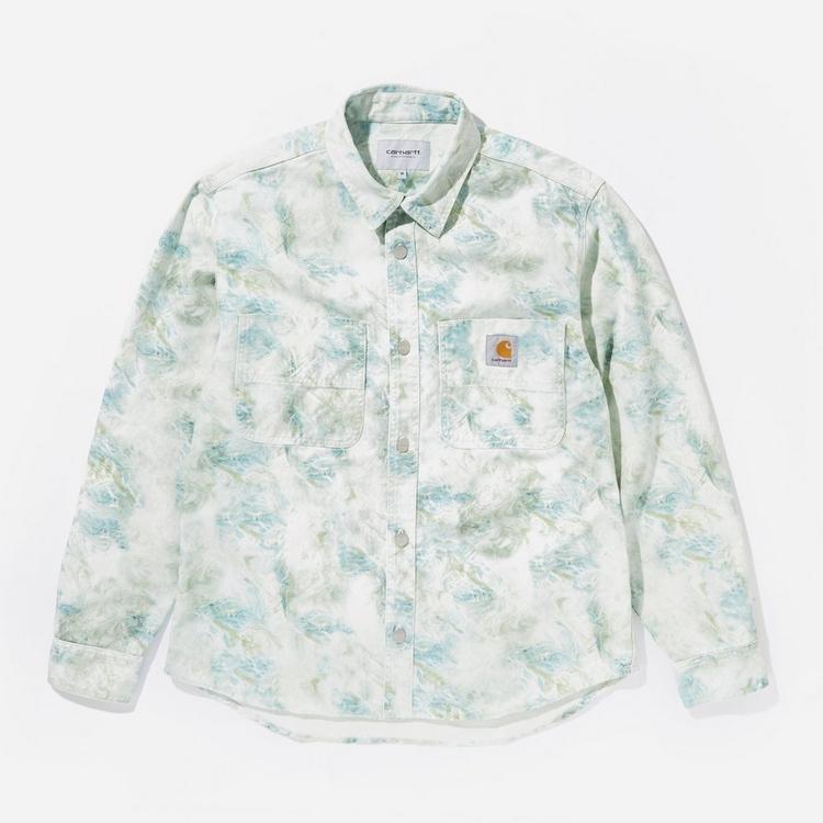 Carhartt WIP Marble Shirt