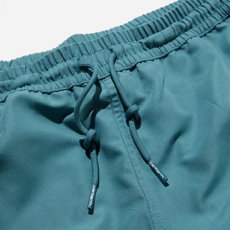Carhartt WIP Chase Swim Shorts