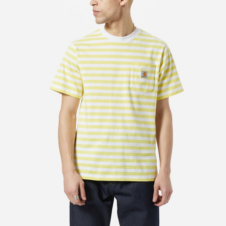 Carhartt WIP Scotty T-Shirt