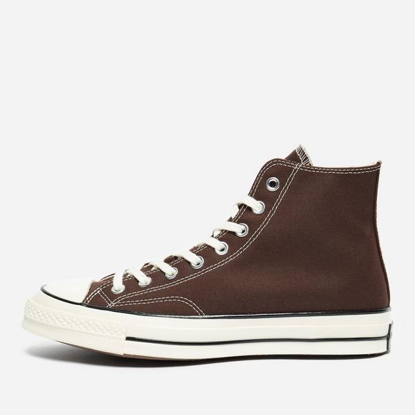 brown-converse-chuck-taylor-all-star-70-high