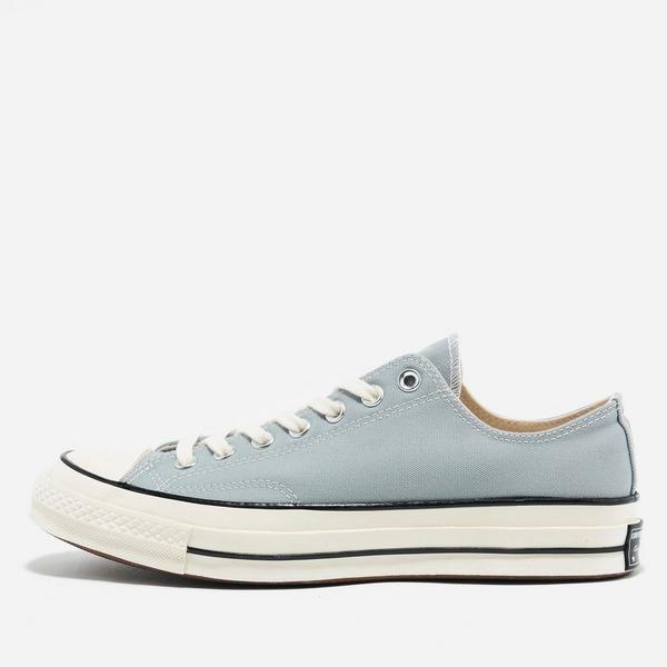 grey-converse-chuck-70-ox