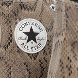 Converse Chuck Taylor All Star 70s Hi