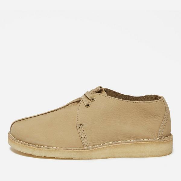 brown-clarks-originals-desert-trek-boot
