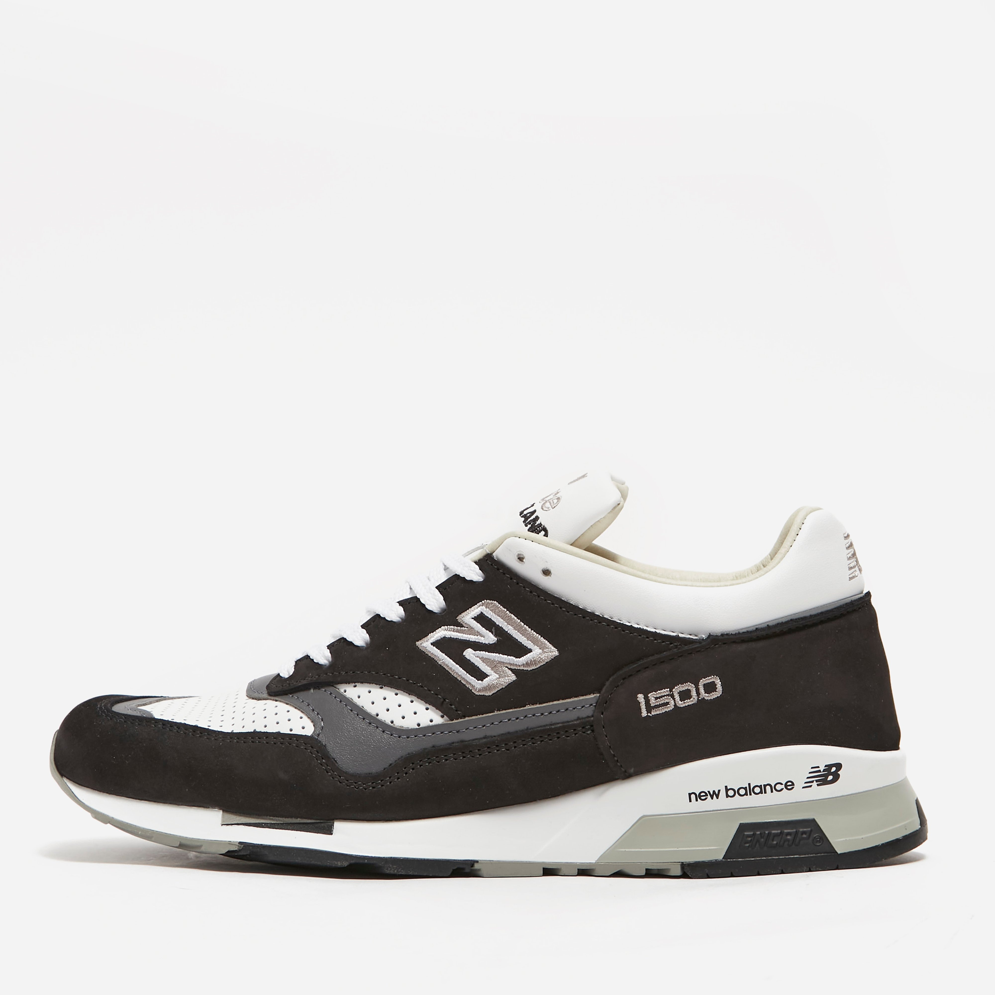 New Balance 1500 'Made in England' | The Hip Store