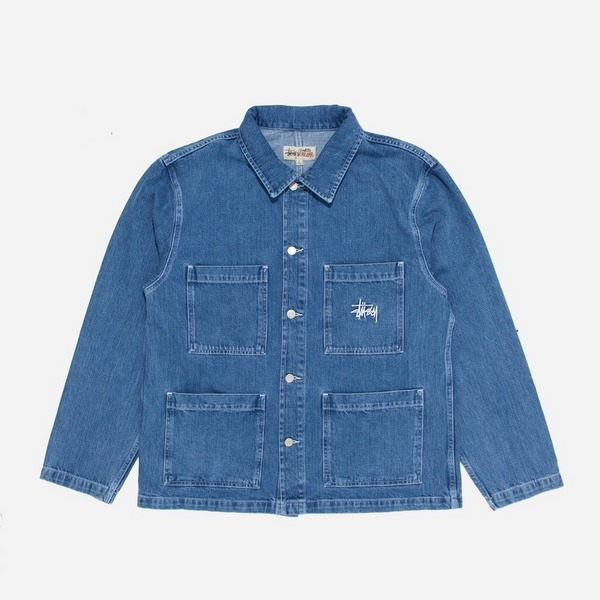 blue-stussy-denim-chore-jacket