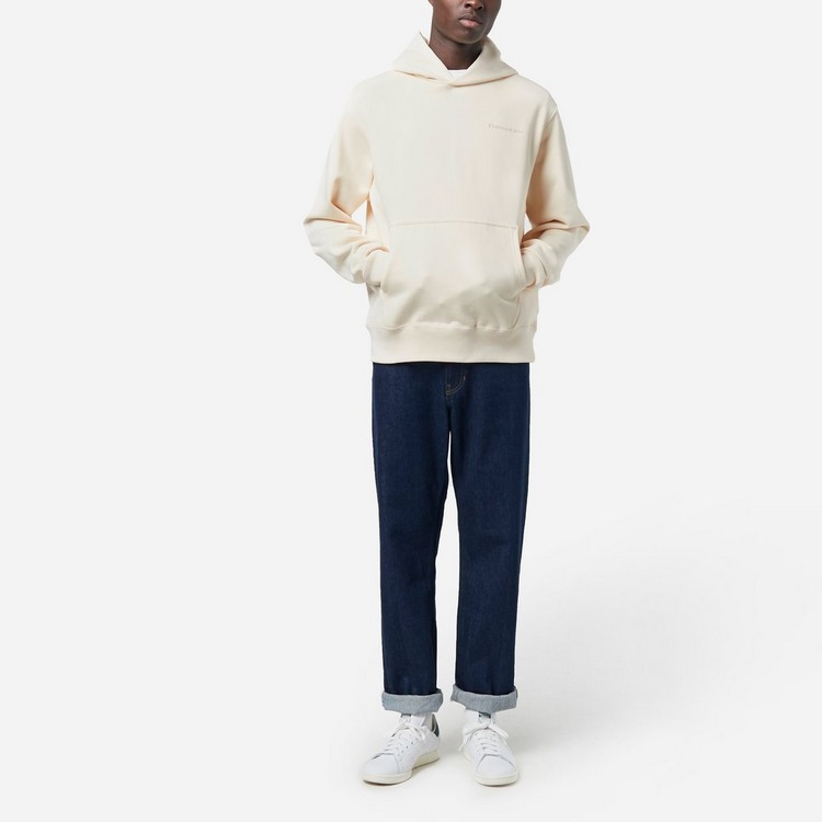 adidas Originals x Pharrell Williams Basics Hoodie