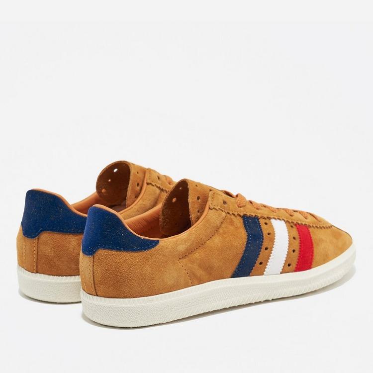 adidas Originals Padiham