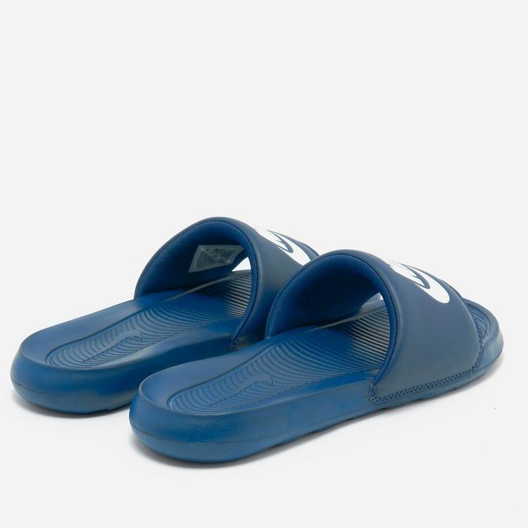Nike Victori Slides