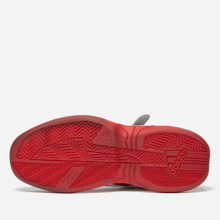 adidas Originals x Human Made Forum Low
