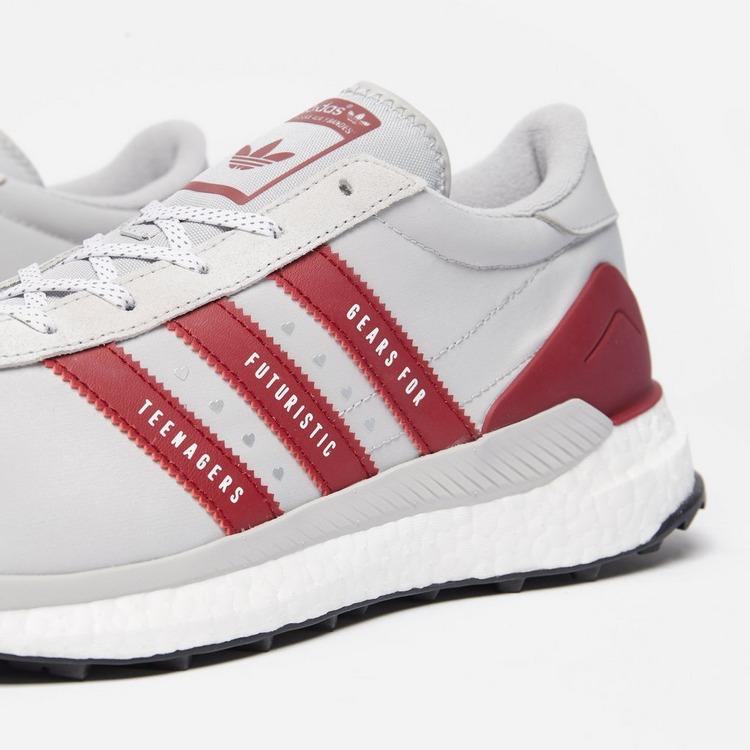 adidas Originals x Human Made Country Free Hiker