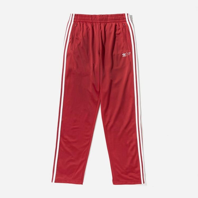 adidas Originals x Human Made Firebird Track Pants
