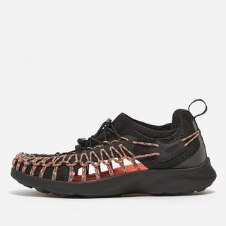 Keen x Beams Plus Uneek Sneaker