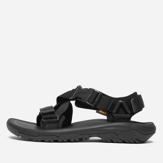 Teva Hurricane Verge Active Sandals