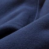 Polo Ralph Lauren Preppy Bear Sweatshirt