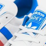 adidas Originals Cadet