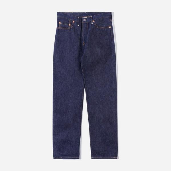 Levi's Vintage Clothing 1954 501 Jeans