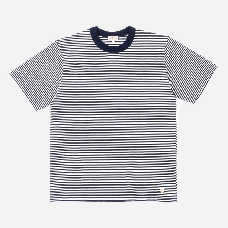 Armor Lux Raye Heritage T-Shirt