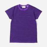 Levis 1950's Sportswear T-Shirt
