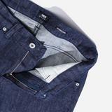 Edwin ED 85 Jeans