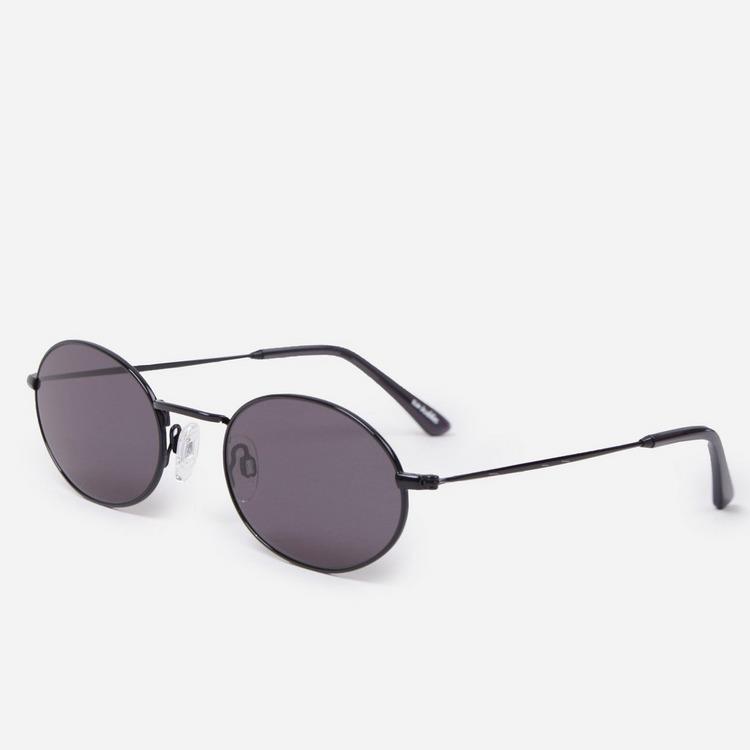Sun Buddies Aaliyah Sunglasses
