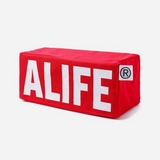 Alife x Med Cushion