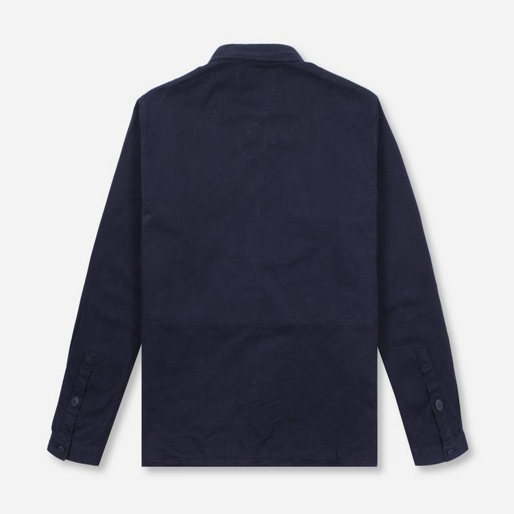 Kestin Armadale Overshirt