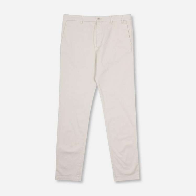 Norse Projects Aros Slim Light Strech Chino