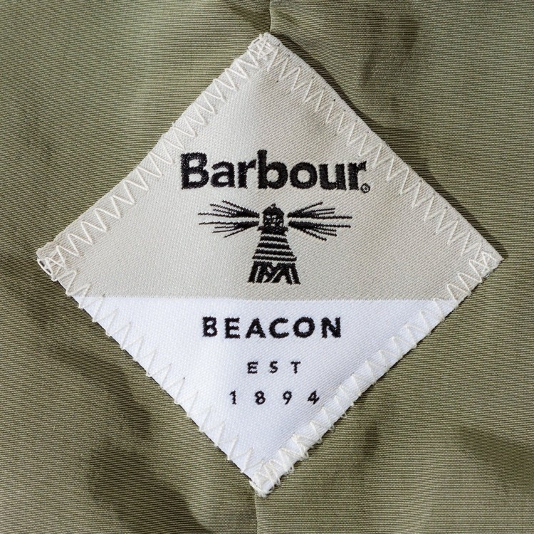 Barbour Askern Shirt