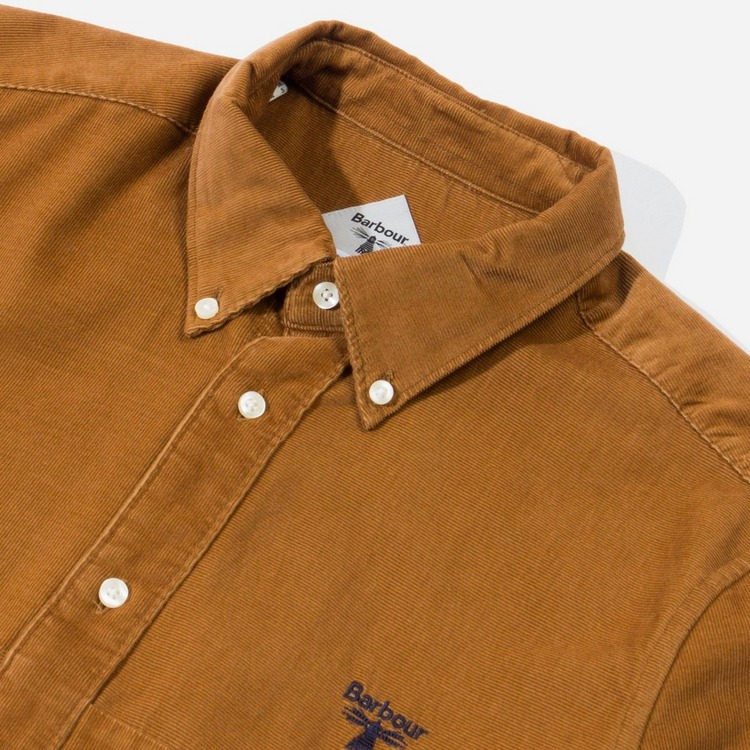 Barbour Balfour Shirt