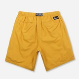Penfield Balcom Shorts