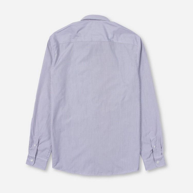 APC Chemise Barthelemy Shirt