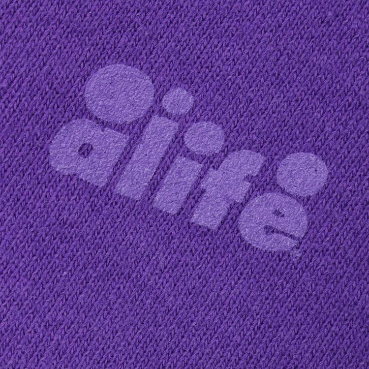 Alife Basic Crew